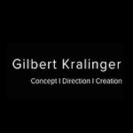 Gilbert Kralinger