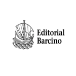 Editorial Barcino