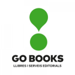 GoBooks Editorial