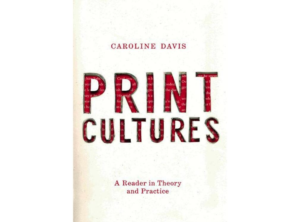book cover_print cultures