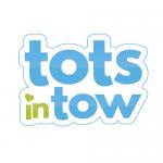 TotsinTow