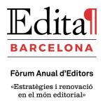 Forum Edita
